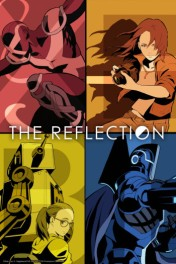 the-reflection-8343