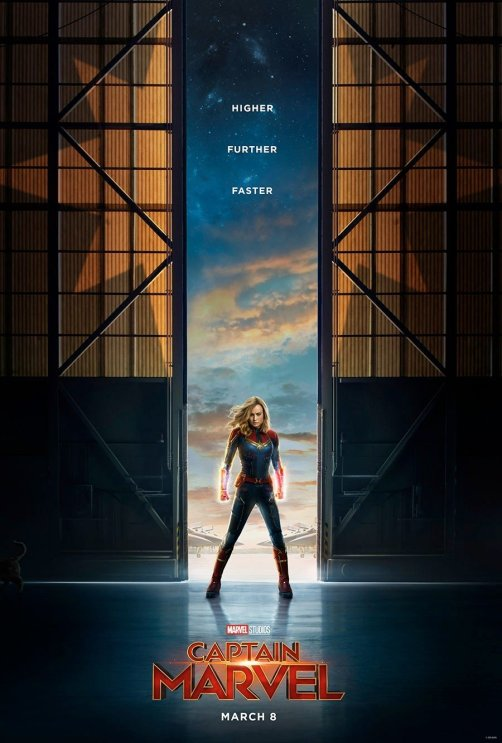 captain-marvel-poster-1134459