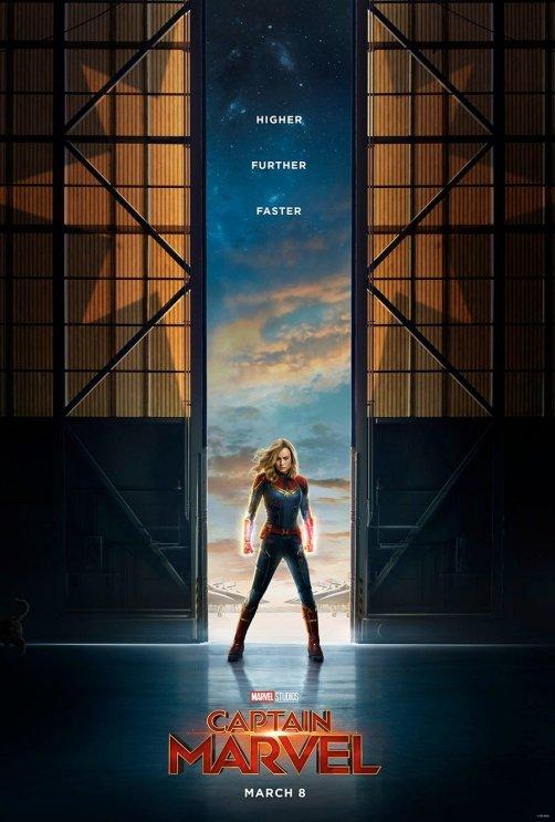 captain-marvel-poster-1134459