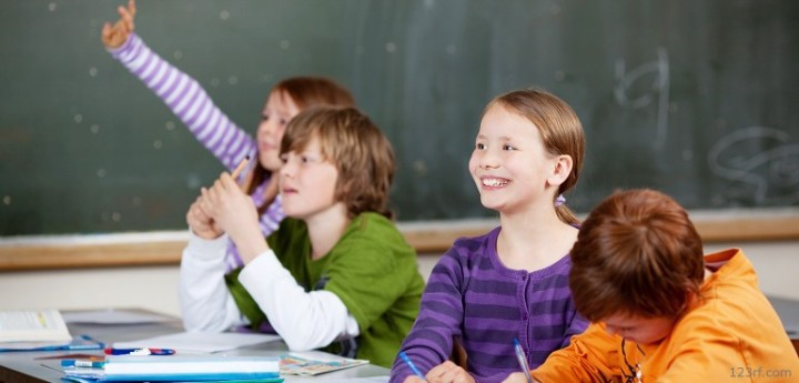 Students-engaged-in-classroom-lesson-770x370