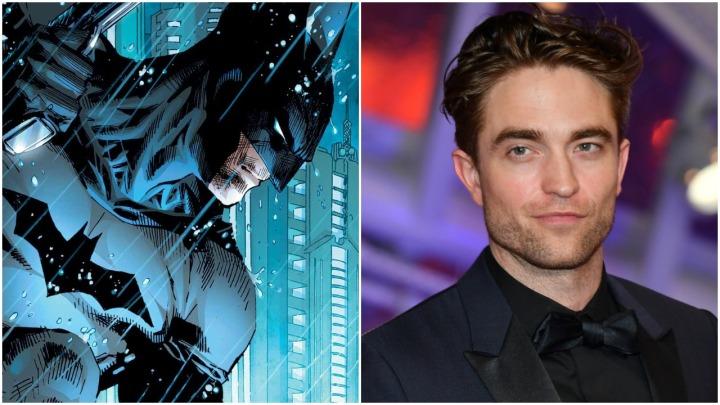 Rpats_Batman