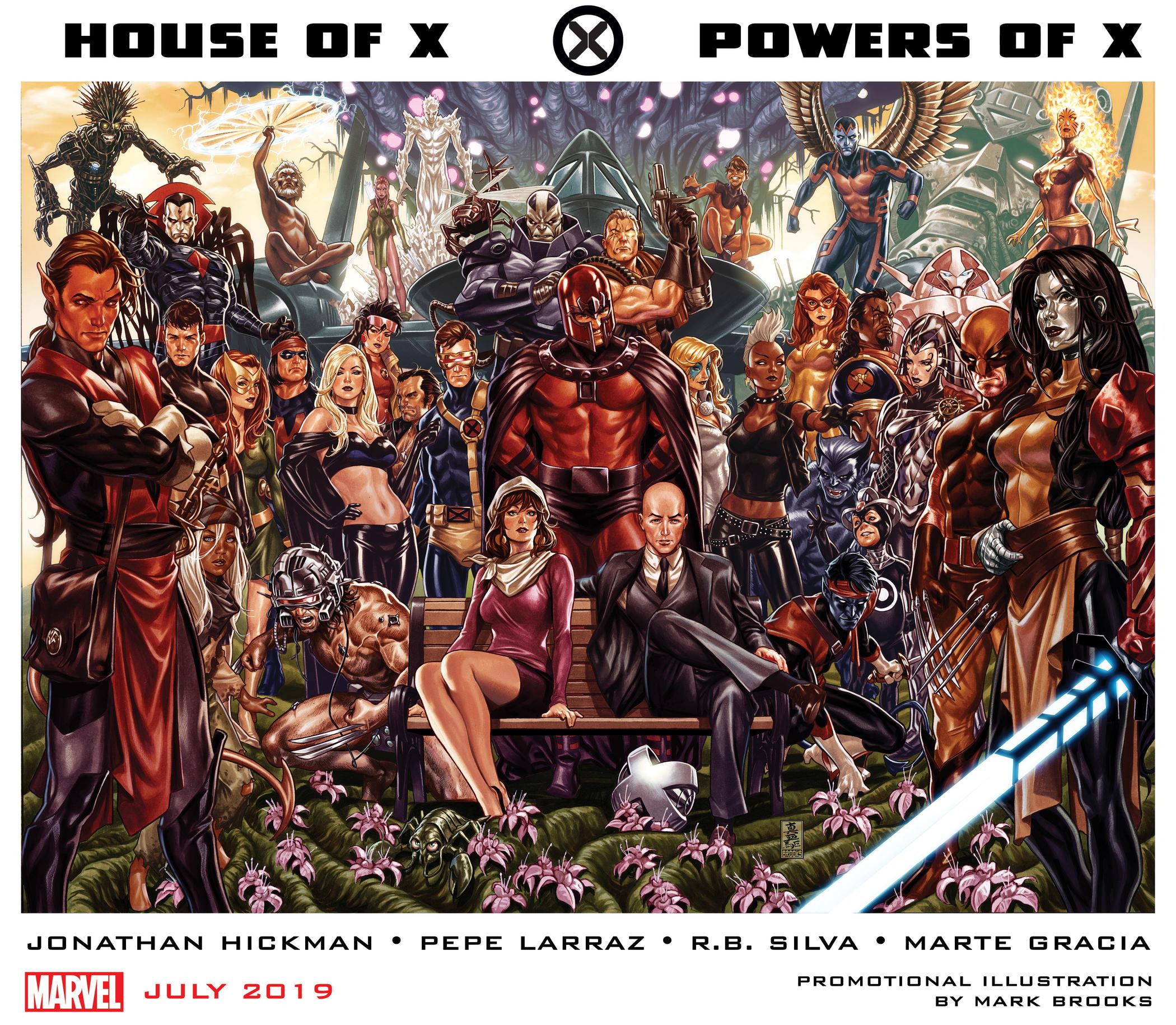 houseofxpowersofx